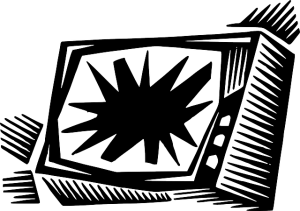 smash-television
